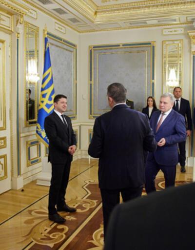 Baykar, Ukrayna'da İHA bakım ve eğitim merkezi inşa edecek