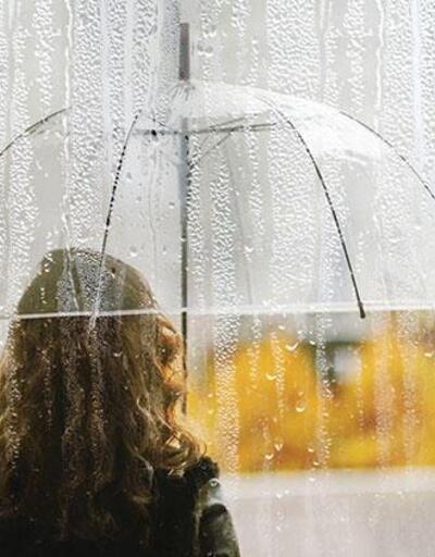 Bugün hava nasıl olacak? 3 Ekim 2021 Pazar hava durumu tahminleri