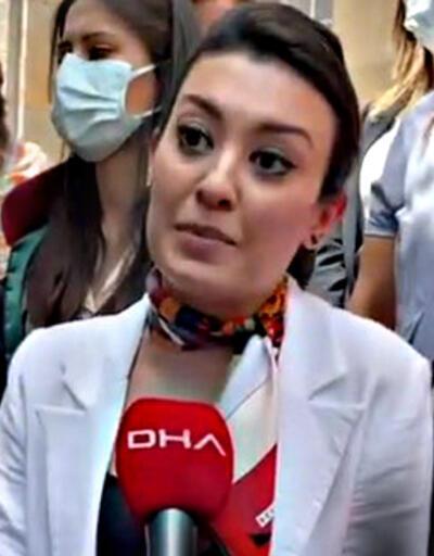 Tuba Torun kimdir, Fenerbahçe Stadı için ne dedi?