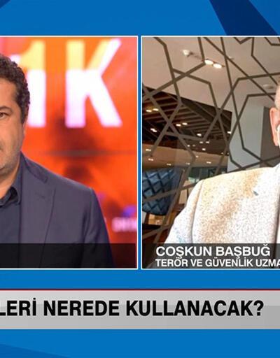 Türkiye S-400'leri nerede kullanacak? Doğalgaz krizi nasıl ortaya çıktı? Doğalgaz fiyatları nasıl arttı? 5N1K'da konuşuldu