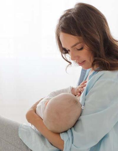 Plasenta previa annenin ve bebeğin hayatını riske atabiliyor