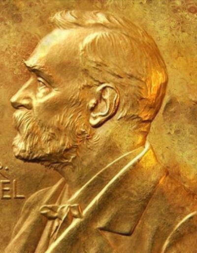 David Julius ve Ardem Patapoutian kimdir? Nobel Tıp Ödülü sahibi oldular!