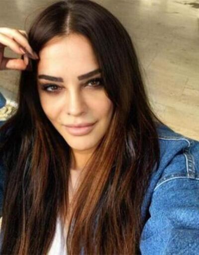 Reyhan Karaca'dan çok konuşulacak itiraf