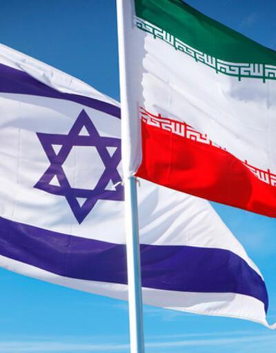 Haaretz: İsrail ABD'den, nükleer anlaşmaya dönmemesi halinde İran'a yaptırım uygulamasını istiyor