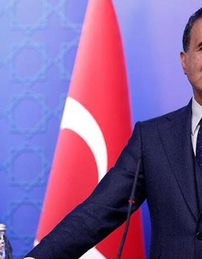 Son dakika haberi: Akdeniz'de Rum gemisine müdahale! Çelik: Mavi Vatan'ı korumak için her şeyi yaparız