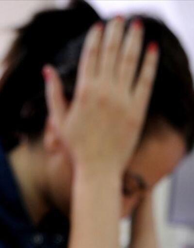 İşte migren ataklarını engellemenin en etkili yolu!