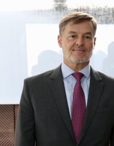 Venezuela Dışişleri Bakanı Plasencia, Türkiye'ye geliyor