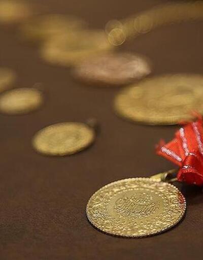 Bugün çeyrek altın, gram altın ne kadar?