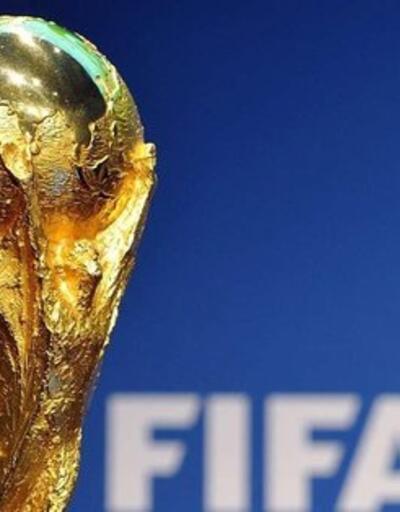 DKE İngiltere Macaristan maçı hangi kanalda, canlı yayın ne zaman, saat kaçta izlenecek?
