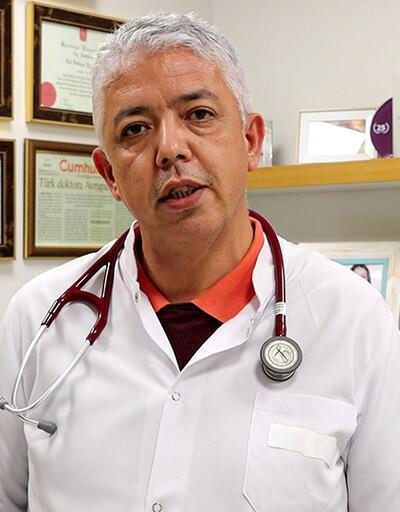 Kalp krizinin belirtileri neler? Uzman isim yanıtladı