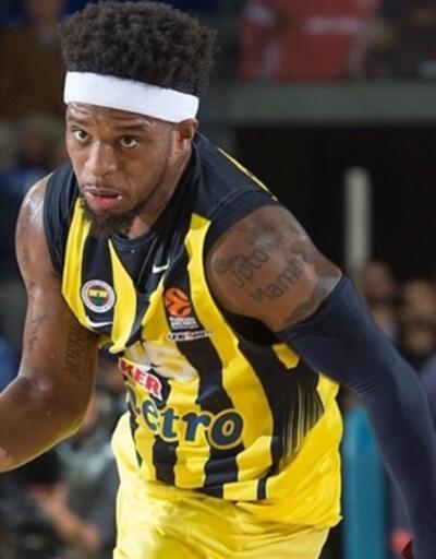 Son dakika... Ali Muhammed Fenerbahçe Beko'ya geri döndü