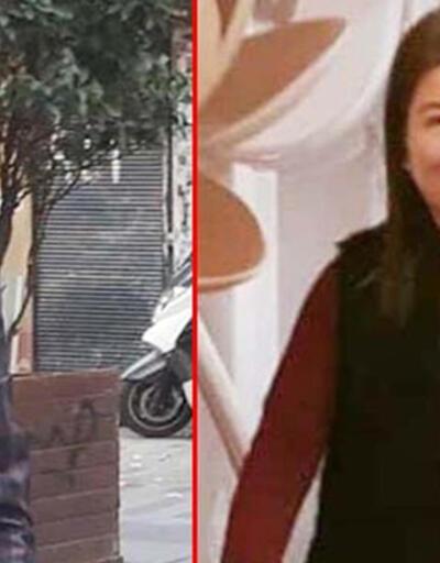 Eşi boğazı kesilmiş halde bulunmuştu! Kayıp kocanın da cesedi bulundu