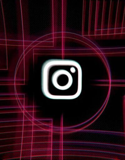 Birçok kişi Instagram'ın bu yeni özelliğine pek anlam veremiyor