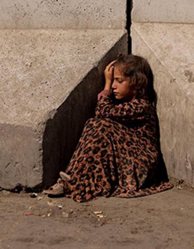 BM: Taliban yakında Afganistan'ın tamamında kızların ortaokula gitmesine izin verecek