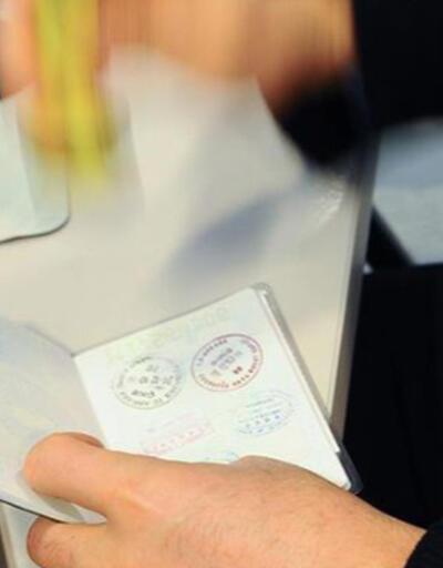 Türkiye'den sağlık turizmi hamlesi: Randevu alana 48 saatte vize