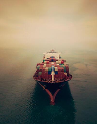 Ticaret Bakanı Muş: Dün bir günde 1,5 milyar dolar ihracat yaptık