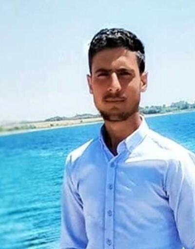 Kerim'in cinayet şüphelisi kuzeni tutuklandı