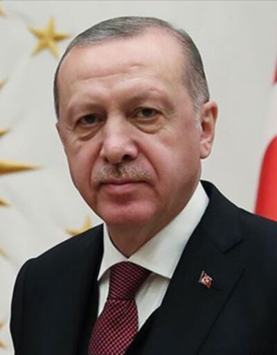 Cumhurbaşkanı Erdoğan, Angola, Togo ve Nijerya'ya gidecek