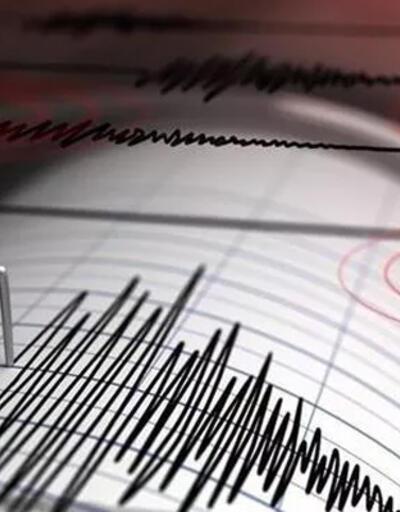 Son dakika haberi: Gaziantep'te korkutan deprem!