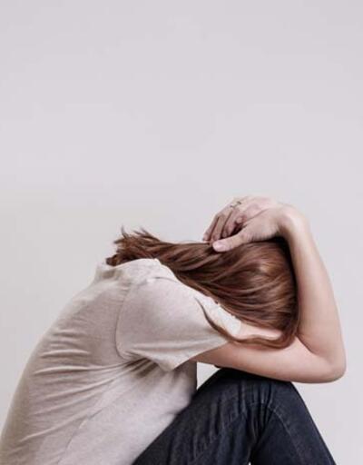 Panik atak anında alınacak önlemler