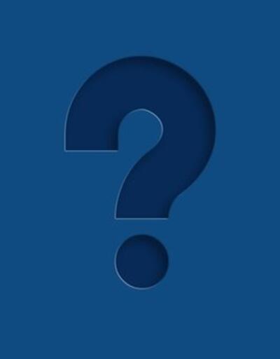 Yüz Eş Anlamlısı Nedir? Yüz Kelimesinin Eş Anlamlıları Nelerdir?