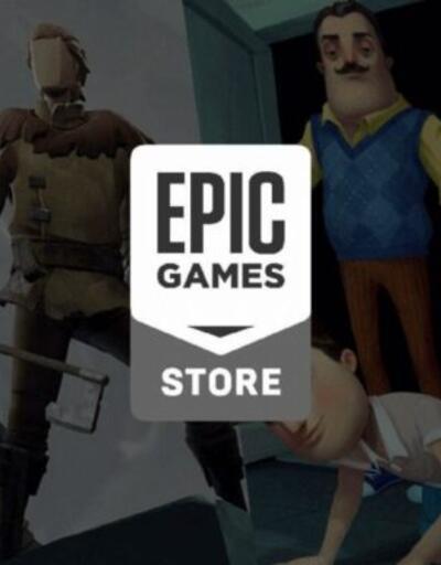 Epic Games NFT içeren oyunlara yeşil ışık yaktı