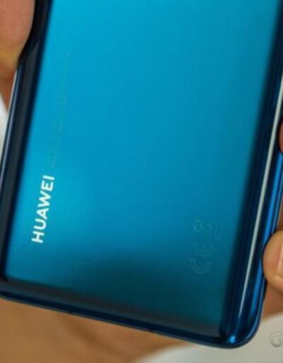 Huawei'nin nova 9 modelinin fiyatı ortaya çıktı