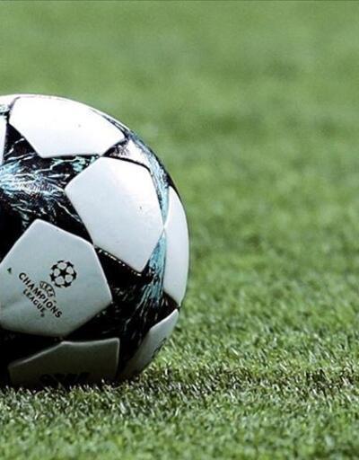 Ajax Dortmund Şampiyonlar Ligi maçı canlı yayın ne zaman, saat kaçta, hangi kanalda?