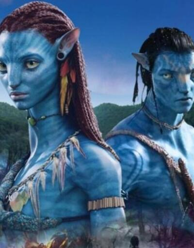 Disney Marvel filmlerini erteledi