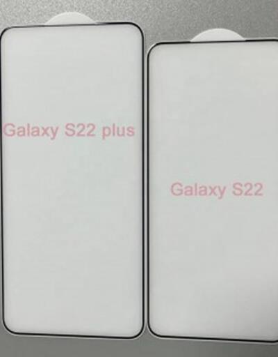 Yeni Samsung modelleri tasarım çizgisiyle dikkat çekiyor
