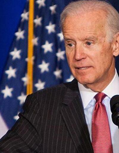 Çin'den yalanlama gelmişti! Biden'ı 'endişelendiren' iddia