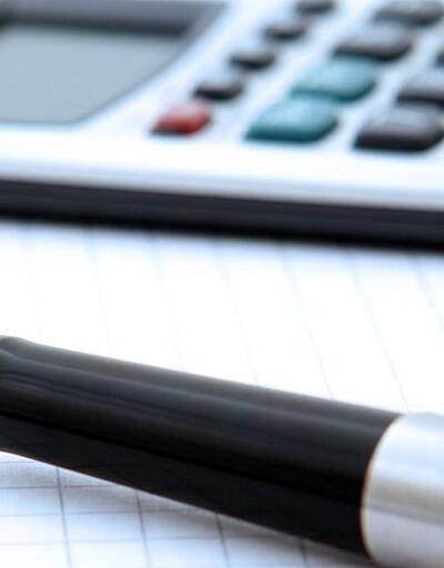 Eylül'de kurulan şirket sayısı yüzde 15,7 arttı
