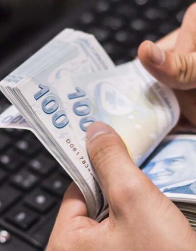 SON DAKİKA: Kamu bankalarından kredi faizi indirimi kararı