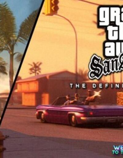 Grand Theft üçlemesinin çıkış tarihi belli oldu