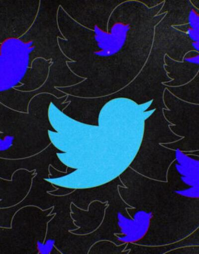 Twitter'a entegre edilen Revue güncellendi