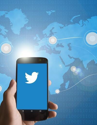 Twitter o içerikleri daha sık destekliyor