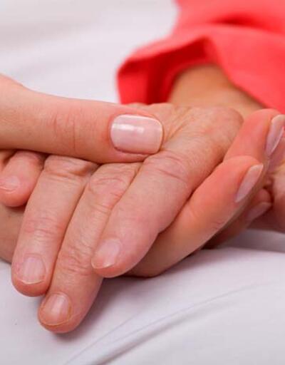 Parkinson hastalarına önemli uyarı