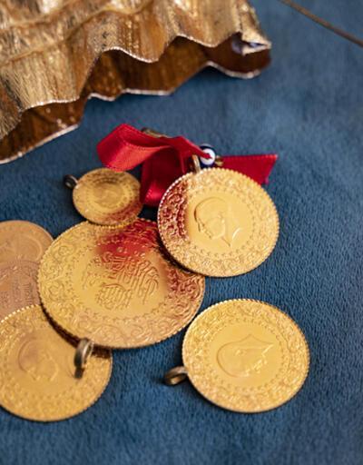 28 Ekim 2021 altın fiyatları