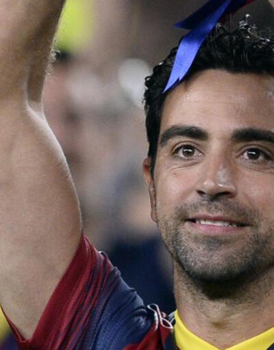 Son dakika... Barcelona'nın yeni hocası Xavi Hernandez oluyor!