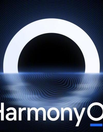 HarmonyOS kullanıcı sayısı hızlı bir şekilde artıyor