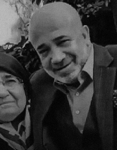 Murat Sancak'ın annesi hayatını kaybetti
