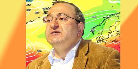 Mikdat Kadıoğlu'ndan 'bakanın fırçasına' Twitter'dan yanıt - Son ...