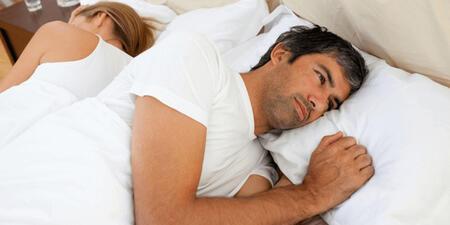 viagranin etkisi kaз saat