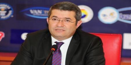 Akp van ilçe belediye başkan adayları 2019