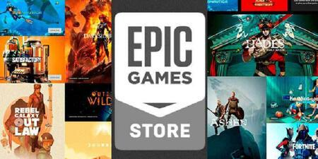 Sony ve Epic Games ortaklık kapısını açtı - Bilim Teknoloji Haberleri
