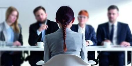 Hangi kurum kaç personel alıyor? Kamu personeli alım ilanları - Son Dakika  Haberleri İnternet