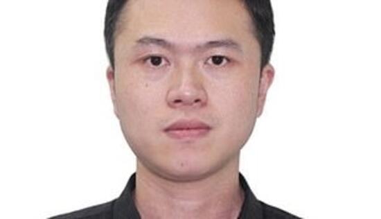 Koronavirüs araştırmaları yapan profesör öldürülmüştü: Cinayet sonrası farklı iddialar