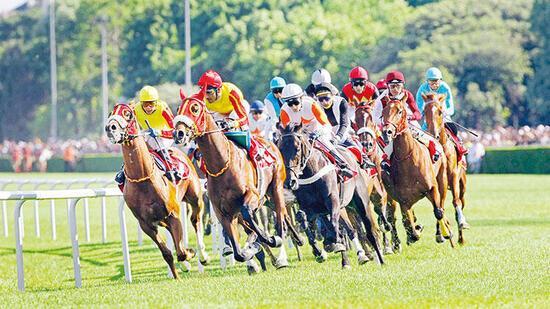 Tarihler belli oldu! Bayram sonrası izin, karne ile seyahat, kreşler ve at yarışları