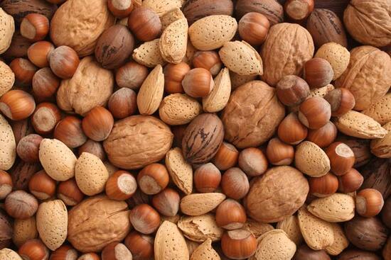 Obeziteyi önlediği kanıtlanan 10 mucizevi besin