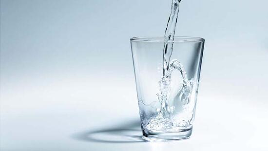 Kilo aldırmayan sağlıklı içecekler! Şimdi tüketmenin tam zamanı